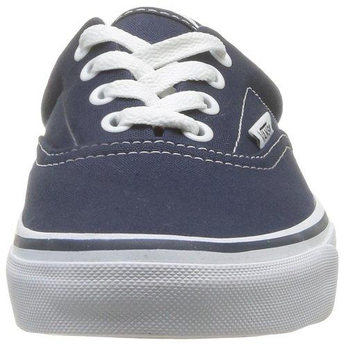 Vans U Era, Sneaker Unisex – Adulto Blu (Blau (Navy))