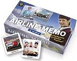 Das knifflige Airline-Memo: Welche Flugbegleiter gehören zu welchem Flugzeug?