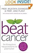 #6: Beat Cancer