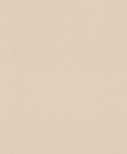 selection-vinyl-vlies-607772-tapete-in-maler-qalitat-zur-beachtung-nachlieferungen-konnen-in-farbe-u