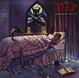 Dio: Dream Evil (Audio CD)
