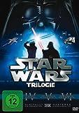 Star Wars Trilogie, Episode kostenlos online stream