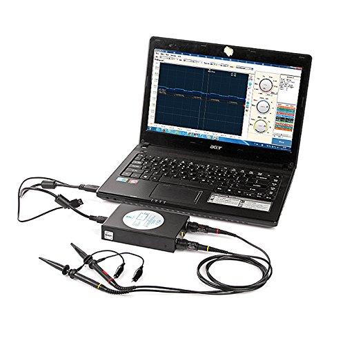 SainSmart-DDS140-Kit-con-osciloscopio-de-mano-porttil-para-ordenador-de-sobremesa-con-USB-Digital-Generador-de-seal-mdulo-de-anlisis-lgico-40-MHz-de-ancho-de-banda-200-MSs