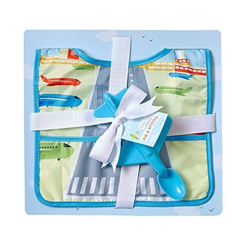 calza-di-natale-colore-blu-e-aereo-cucchiaio-secret-santa-present