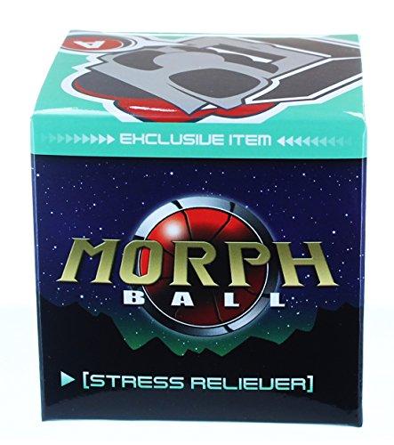 metroid-morph-boule-de-stress-nerd-bloc-exclusif