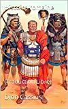 Histoire romaine: (Traduction Libre)