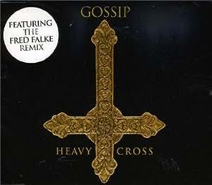 Hheavy Cross
