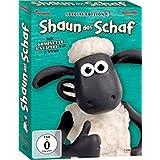 Shaun das Schaf - Staffel 3