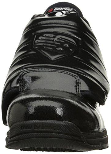 New BalanceMUL460V3 Umpire - Mul460v3 Umpire da uomo Black