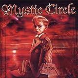 Songtexte von Mystic Circle - Damien