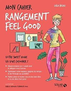 """Afficher """"Rangement feel good"""""""