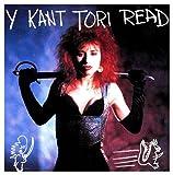 Songtexte von Y Kant Tori Read - Y Kant Tori Read