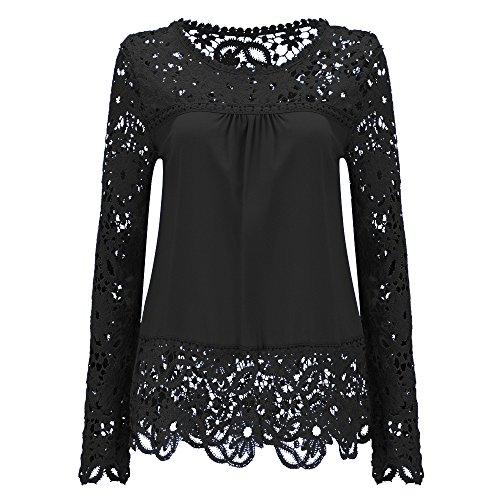 women-long-sleeve-embroidery-lace-chiffon-tops