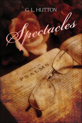 Spectacles Cover Image