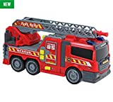 New 2017 chad valley lights and sounds fire engine