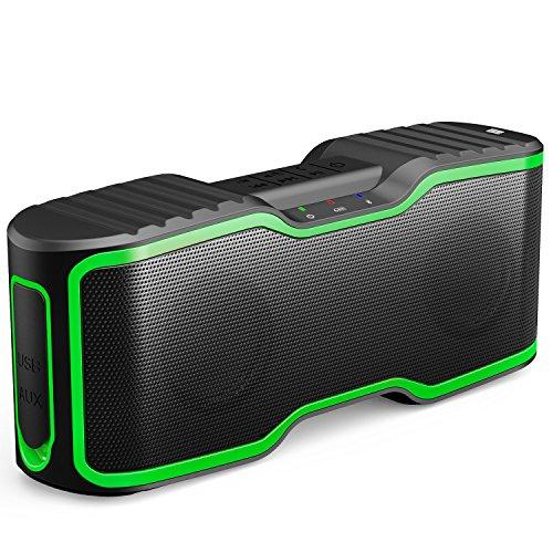 bluetooth-haut-parleursaomais-sport-ii-etanche-ip67-haut-parleur-exterieur-portable-avec-20w-haut-pa