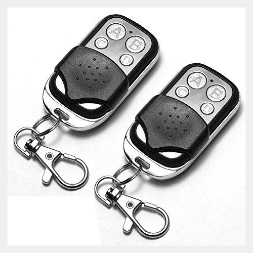 4-x-clonacion-puerta-de-garaje-coche-llaveros-llavero-de-4-canales-con-control-remoto-electrico-puer
