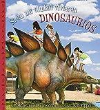 Si En Mi Ciudad Vivieran Dinosaurios (PICARONA)