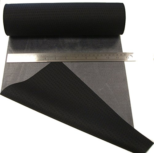 0,5 metros Repare Patch Material Melco T-5500 -traje