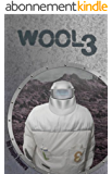 Wool 3 - Casting Off (Silo series) (English Edition)