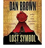 (The Lost Symbol) By Brown, Dan (Author) Compact Disc on (09 , 2009)