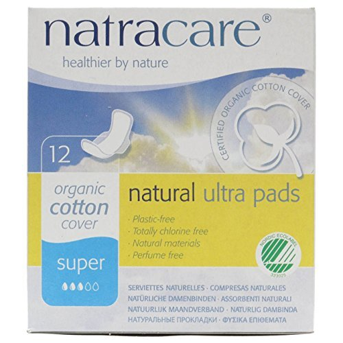 natracare-organic-natural-ultra-super-pads-12-per-pack-by-natracare
