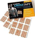 KUMBRINK CROSSTAPE M - 180 Tapes