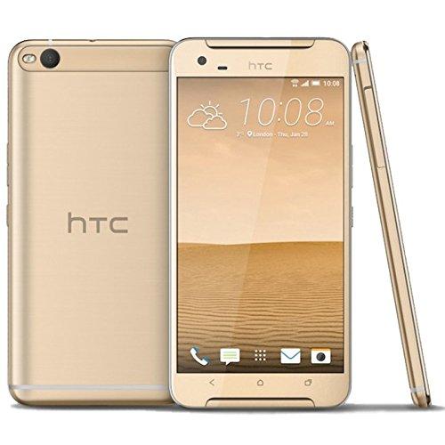 htc-one-x9-32-gb-oro-smartphone-55-pulgadas-139-cm-pantalla-tactil-camara-de-13-mpx-dual-sim-telefon
