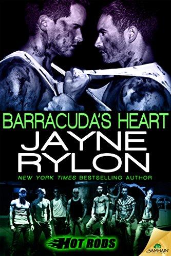 barracudas-heart-hot-rods