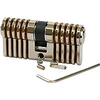 Multipick Cutaway Lock Picking Practice Lock Cylinder