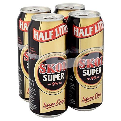 skol-super-lager-4x500ml-pack-of-24-x-500ml