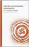 El Hinduismo (Fragmentos)