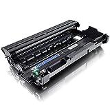 ms-point® 1 kompatible Trommel für Brother Brother DCP-L2500D DCP-L2500 DCP-L2520DW DCP-L2540DN DCP-L2560DW DCP-L2700DW HL-L2300D HL-L2300 HL-L2320D HL-L2321D HL-L2340DW HL-L2360DN HL-L2360DW HL-L2361DN HL-L2365DW HL-L2380DW MFC-L2700DW MFC-L2700 MFC-L2701 MFC-L2701DW MFC-L2703DW MFC-L2720DW MFC-L2740CW MFC-L2740DW Ersetzt DR-2300