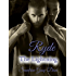 Ryde the Lightning: The 12 Olympians Book 5 (English Edition)