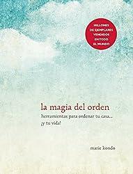 La Magia del Orden by Marie Kondo (2015-05-05)