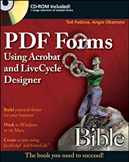 Ebay business pdf for starting an dummies