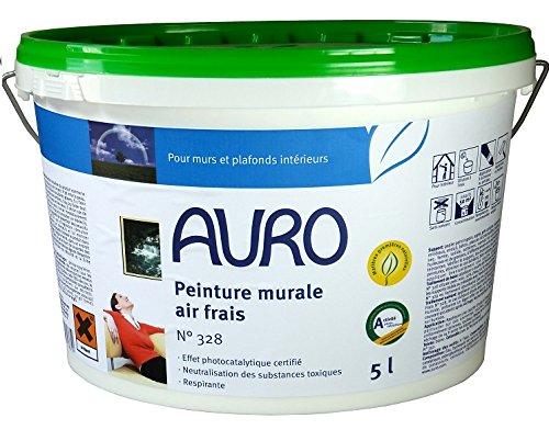 Auro Anti-Schimmelfarbe