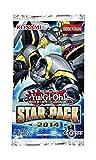 Yu-gi-oh! - Star Pack 2014 - bustina
