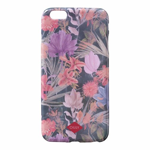 oilily-flower-field-iphone-6-plus-case-fig
