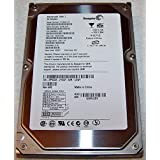 SEAGATE Barracuda Model ST380011A 80GB IDE Hard Drive at amazon