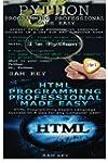 Python Programming Professional Made...
