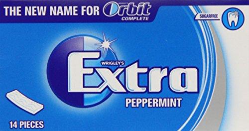 wrigleys-extra-peppermint-gum-27-g