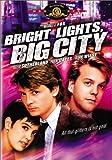 Bright Lights, Big City by Michael J. Fox