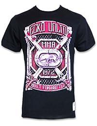Ecko - Camiseta - para hombre