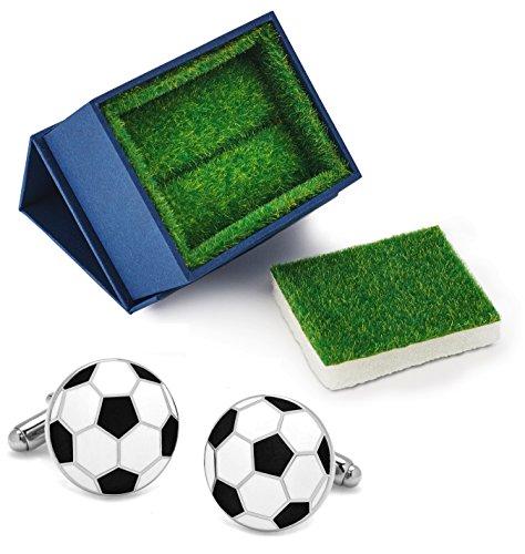 herren-fussball-replica-manschettenknopfe-inkl-geschenketui-rasen