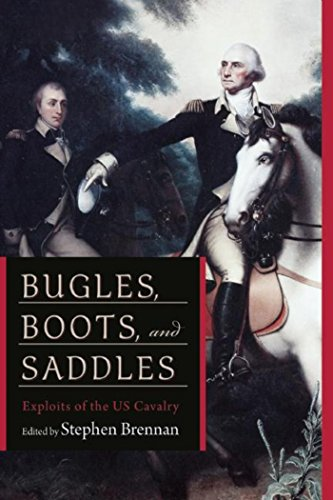 bugles-boots-and-saddles-exploits-of-the-us-cavalry
