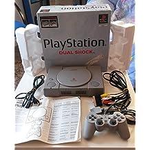 Playstation 1 Konsole [Importación alemana]