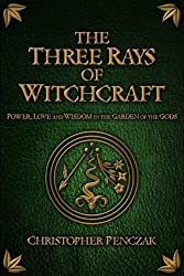 The Three Rays of Witchcraft