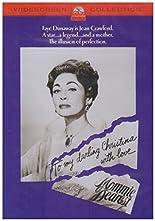 Mommie Dearest / Meine liebe Rabenmutter [DVD] [Uk Region] hier kaufen