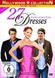 27 Dresses - Catherine Thomas